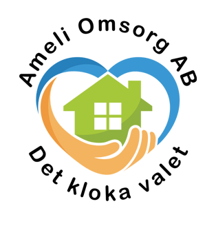 Ameli Omsorg AB